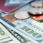 Financing for Bail Bonds