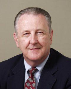 Frank Kopczynski, Owner, Action Plus Bail Bonds
