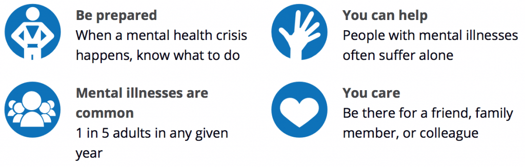 4-reasons-to-become-a-mental-health-first-aider-1024x326