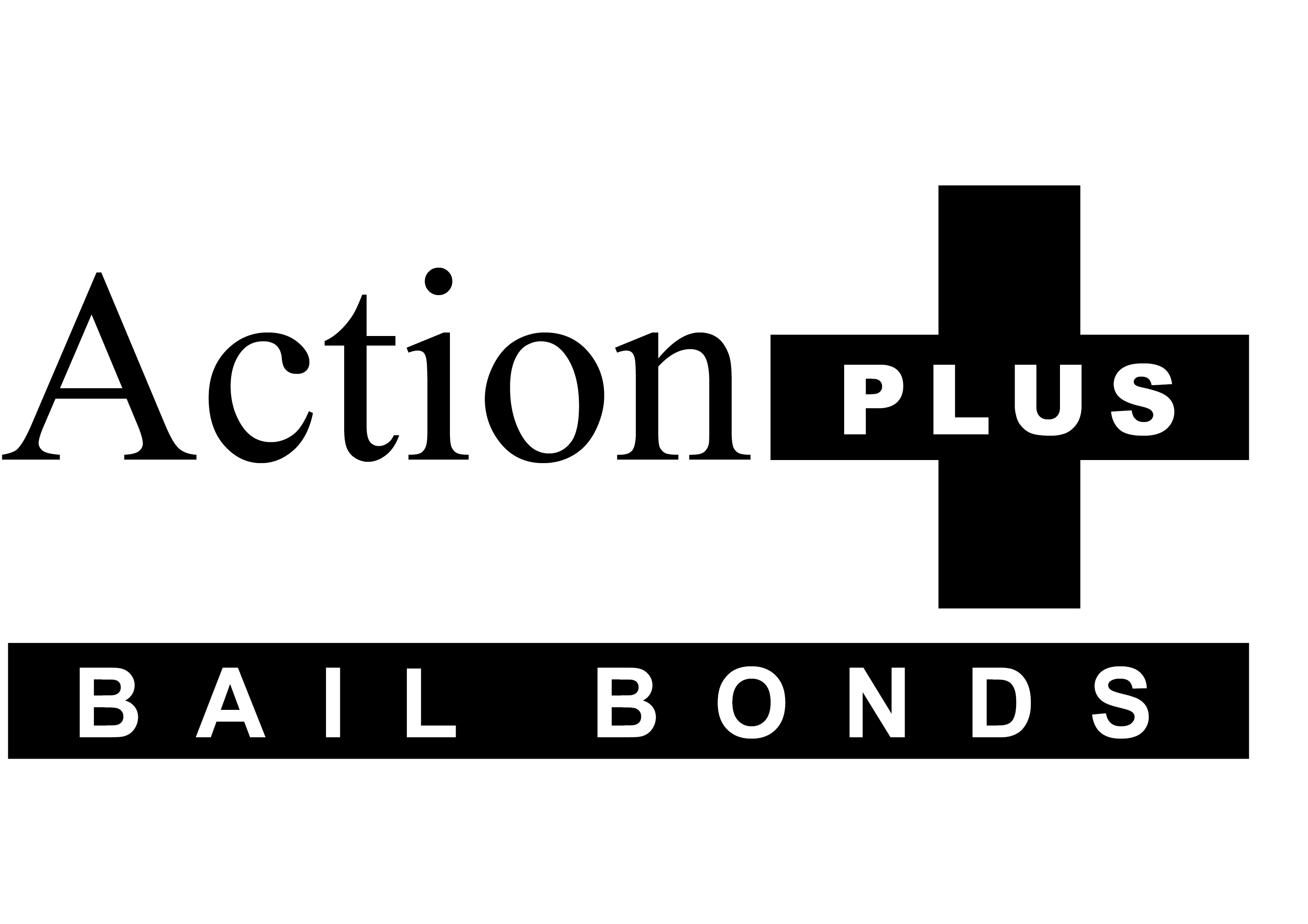 Action Plus Bail Bonds