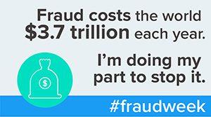 bail-bond-scams-fraud-week